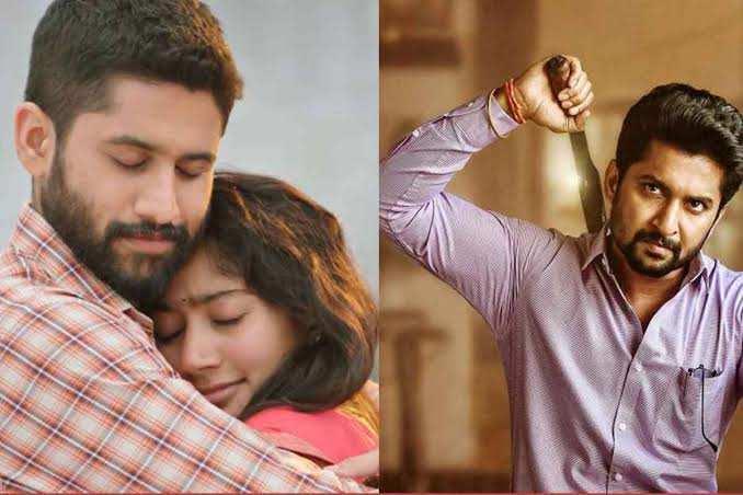 Coronavirus Second Wave: Telugu Movies Which Got Postponed